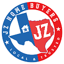 JZ Home Buyers